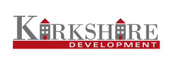 Kirkshire Development